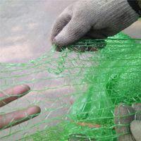 盖土网叫什么 黑色盖土网作用 环保防尘网