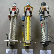 MQT-120/2.7石家庄气动锚杆钻机厂--锚杆机配件