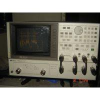 特价出售Agilent 8753ES HP8753ES网络分析仪