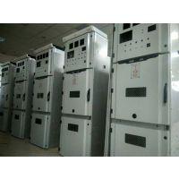 KYN28-24高压中置柜厂家大量批发销售