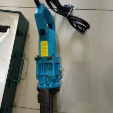 厂家直销电动钢筋剪  螺纹钢液压钳快速液压剪  手持钢筋剪