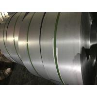 DX51D+Z镀锌板供应商家 镀锌卷通风管道白铁皮-武钢-万达等各种大小钢厂产地