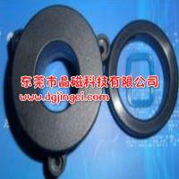 电焊机 光伏设备 非晶变压器 专用 非晶磁环 电感器 扼流圈