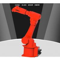 机器人厂家热销工业机器人 数控车床上下料机械手 焊接机器人 货源充足