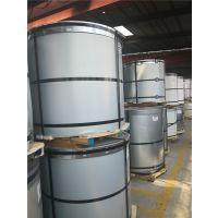 广州市销售宝钢1.0厚PVDF涂层灰色彩钢瓦,配送到工地