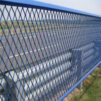 高速路护栏网 河北护栏网批发价格 铁丝网围栏多少钱一米
