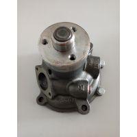 IVECO/98497117依维柯发动机水泵