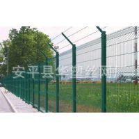 【热销产品】机场护栏、机场围栏、机场隔离网