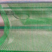 覆盖土绿网多少钱 盖土用的网叫什么名字 扬尘治理土面覆盖网