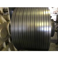 B50A470材质介绍 性能分析 现货销售