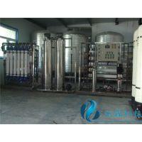 净水设备工艺流程,就选广西钜霖科技有限公司