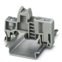 菲尼克斯终端固定件-终端固定件 - E/UK - 1201442