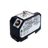 原装进口METRIX信号变送器ST5484E-122-010-00