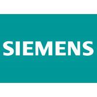 SIEMENS西门子6ES7321-1BH02-0AA0,SIMATIC S7-300,数字输入