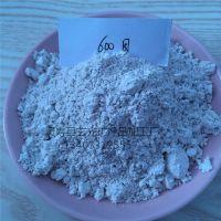 玄光 重晶石粉 防辐射重晶石粉 沉淀硫酸钡 600目 河北