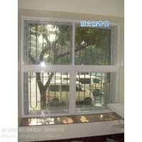长沙隔音门窗顶立隔音窗专业治理室内噪音