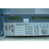 福禄克多产品校准器Fluke5500A/5520A/5525A/5080A/5700A/5522A