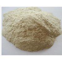 •山东滨州厂家供应饲料小麦蛋白饲料(谷朊饲料)