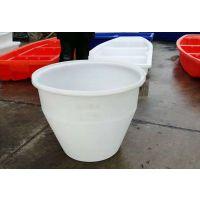 卓远全国销售豆腐缸食品级点浆桶耐高温蒸汽豆浆煮浆桶