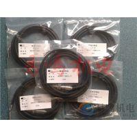 FP16-50日本COCORESEARCH传感器FP12-50