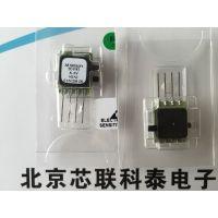100 PSI-GF-CGRADE-MINI幅度漂移±2%fs压力传感器All Sensors