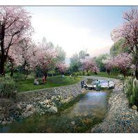 金华园林设计-「义祥园林」品质服务-别墅庭院园林设计公司