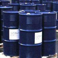 厂家供应 椰油酰胺丙基二甲基叔胺 椰油基PKO-H