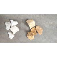 石英石去黄皮专用药剂 石洁精批发