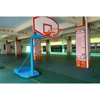 南山篮球架厂家直销价格