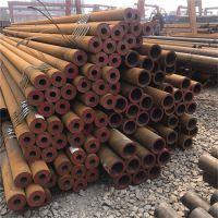 厚壁钢管零售 大口径厚壁钢管 厚壁钢管切割 无缝管切割 山东