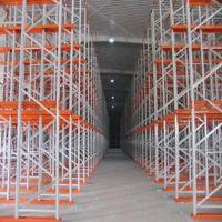 深层式货架 应用灵活拆卸方便专业设计价格实惠专业放心