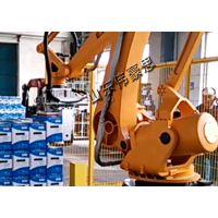 供应包装箱机器人码垛机 搬运机器人