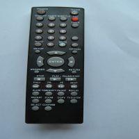 厂家直销电视机、机顶盒、音响红外线遥控器家用小电器遥控器