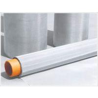 实体厂家316L500目600目不锈钢网,不锈钢筛网现货供应