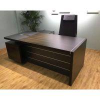 合肥厂家出售办公桌经理桌办公台