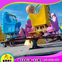 主题公园游乐设备价格霹雳摇滚童星游乐价格优惠专业定制
