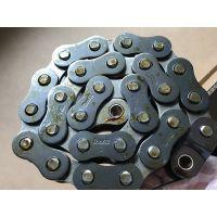 德国IWIS链条20B-1伊维氏B型单排滚子链M2012原装供应供应