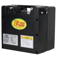 百韧锂电池24V40AH 定制大容量电动车 电动轮椅 电动园林工具电池