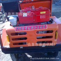 柴油动力前卸式翻斗车 工程工地专用翻斗车 供应液压前卸式翻斗车