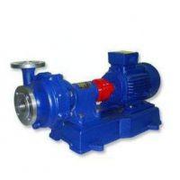供西宁化工泵和青海玻璃钢离心泵