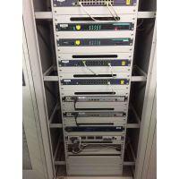 南瑞纵向加密装置NetKeeper-2000