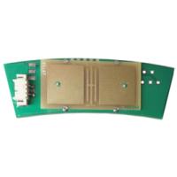 LC5884A微波(5.8G)雷达感应模块