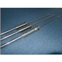 优化型避雷针 避雷针和避雷器 避雷针避雷 避雷针避雷带 手动避雷针 主动式避雷针 避雷器和避雷针