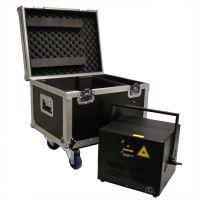 舞台设备箱 演出道具航空箱 音响设备箱厂家定制
