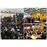 2019中国(厦门)国际酒店及餐饮投资加盟与特许经营展览会