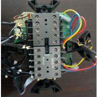 英国罗托克电动执行器IQ系列电源板MOD6B 45464-02 43970-02