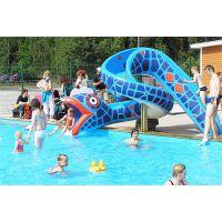 天新游艺(图)-水上乐园设备-水上乐园