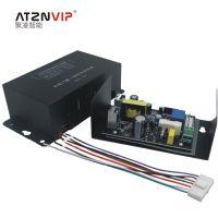 D1250Wifi门禁电源-手机门禁电源控制器