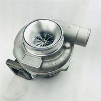 GTX3076R改装涡轮增压器GT30