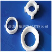 聚四氟制品 聚四氟垫片 聚四氟乙烯异形件来图加工